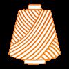 Textiles Industries