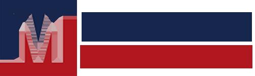 HRfast logo