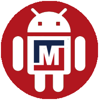 HRFAST Android App