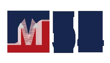 MSQUARE M54