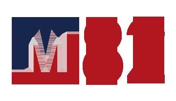 MSQUARE M82
