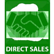 Direct Sales Partner