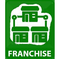 Franchise Partner